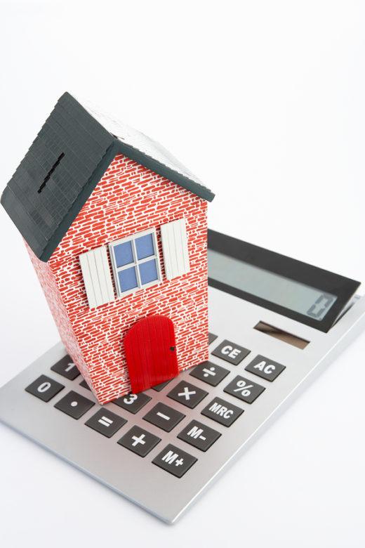 WEG-Anlage: Hausgeld muss nur auf WEG-Konto gezahlt werden
