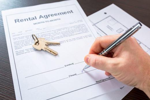 Mietvertrag: Erhöhung einer Inklusivmiete über Mietspiegel mit Netto-Kaltmieten
