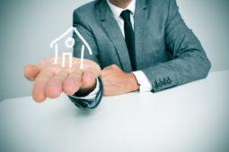 Fristlose Kündigung eines Wohnraummietvertrags vor Übergabe der Wohnung