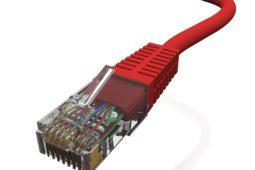 Mietwohnung: fehlender Internetanschluss als Mietminderungsgrund
