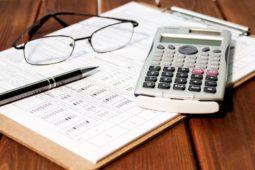 Nebenkostenabrechnung: Aufrechnung mit Guthaben aus Heizkostenabrechnung