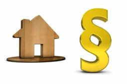 Gilt die Hausordnung der Wohnungseigentümergemeinschaft für den Mieter?