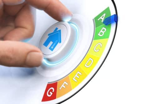 Modernisierungsankündigung bei energetischer Modernisierung - Duldungspflicht des Mieters