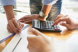 WEG: Ungültigerklärung eines Beschlusses über die Jahresabrechnung