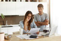 Betriebskostenabrechnung – Umlagefähigkeit von Hauswartkosten