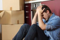 Räumungsvollstreckung - Vollstreckungsschutz bei drohendem Arbeitsplatzverlust