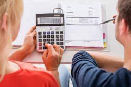 Sittenwidrige Mieterschädigung - Aufspaltung der Miete in SGB II-Leistungen und Zusatzentgelt