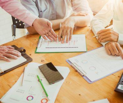 Verwirkung des Rechts auf Nebenkostenabrechnung