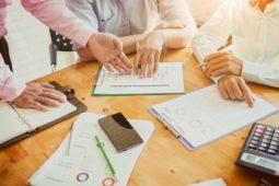 Einsichtsrecht des Mieters in Nebenkostenabrechnungsbelege