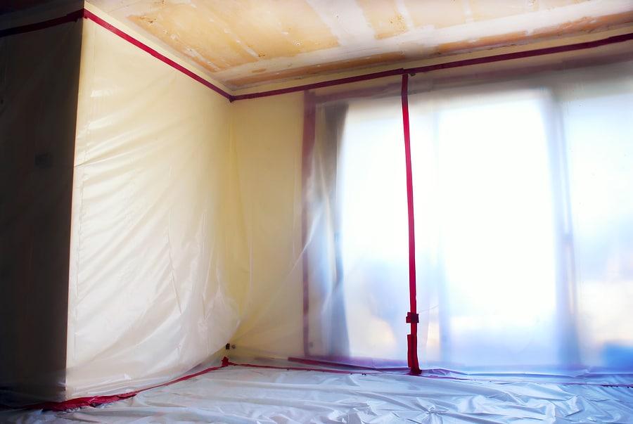 Fußboden In Mietwohnung Pflicht ~ Asbest in mietwohnung u haftung des vermieters