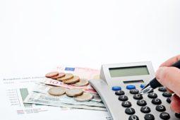 Betriebskosten – Abrechnung von konkreten Nebenkosten