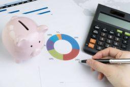 WEG: Änderung der Kostenverteilung durch Beschluss mit einfacher Mehrheit