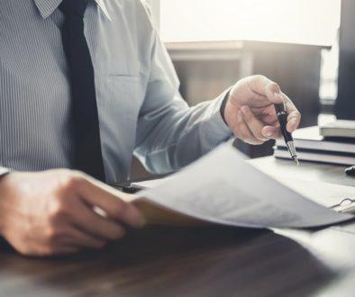 Fristlose Kündigung des Hausverwaltervertrages aus wichtigem Grund