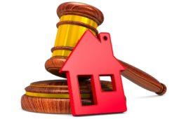 Klage auf künftige Mietwohnungsräumung vor Ablauf der Widerspruchsfrist