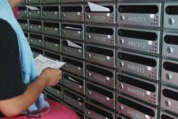Betriebskostenabrechnung - Zustellung nach Ablauf der Jahresabrechnungsfrist