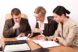 Ladung zur Wohnungseigentümerversammlung - Bezeichnung der Tagesordnungspunkte