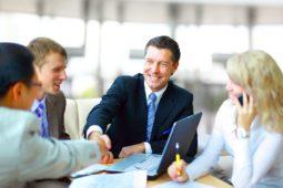 WEG: Beschlusskompetenz für Sonderumlagenbeschluss