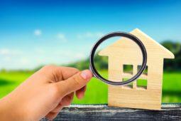 Mieterhöhung: wohnwertmindernde bzw.- erhöhende Merkmale