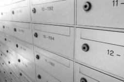 WEG: Anspruch des Sondereigentümers auf eigenen Briefkasten