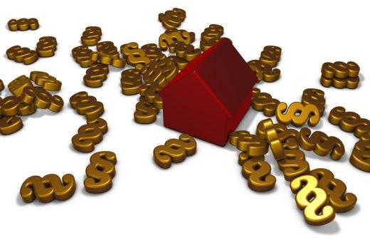 Feststellungsklage auf Nichtbestehen einer Zahlungsverpflichtung gegenüber Vermieter
