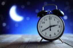 WEG: Beschlussfassung über Einhaltung der Mittags- und Nachtruhe