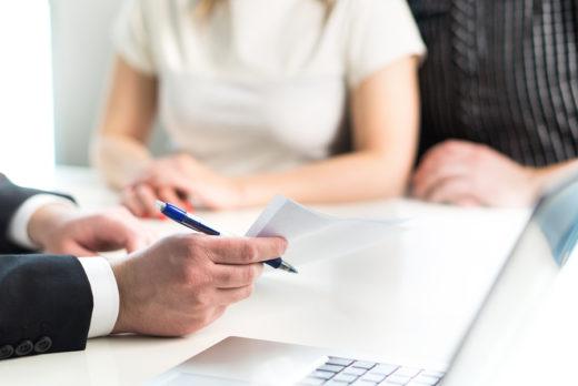 Kündigungsausschlussklausel in Formularmietvertrag - Zulässigkeit