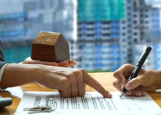Streitwertbemessung in Wohnungseigentumssachen