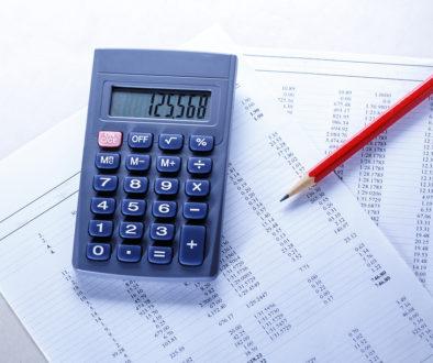 Nachforderungen aus korrigierter Betriebskostenabrechnung nach Abrechnungsablauffrist