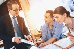 Mietvorvertrag – fristlose Kündigung wegen fehlender Wohnungssanierung