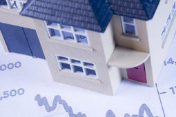 Mieterhöhungsverlangen – Vergleichswohnung - Referenzmaßstab - preisfreier Wohnungsmarkt