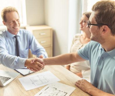 Wohnungseigentumsverwalter - Anfechtung der Wiederbestellung