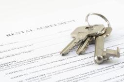 Mietpreisbegrenzungsverordnung - Nichtigkeit wegen Begründungsmangel