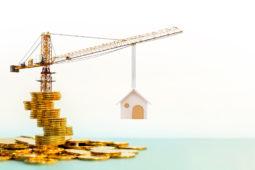 Mietpreisbremse in Brandenburg unwirksam