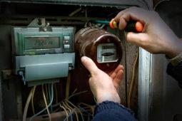 Stromversorgung: Anspruch des Untermieters gegen Vermieter