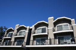 PKH bei Beschlussanfechtungsklagen über Wohnungseigentümergemeinschaften
