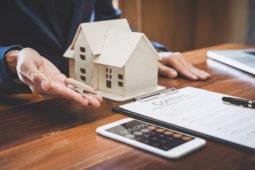 Nebenkostenvereinbarung - Keine konkludente Vereinbarung