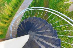 WEG – bauliche Veränderungen – Zustimmung Miteigentümer