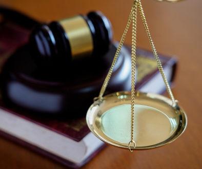 Räumungsklage – Vor Ablauf der Widerspruchsfrist des Mieters zulässig?