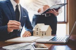 Mietvertragsanfechtung wegen arglistiger Täuschung nach Wohnungsüberlassung
