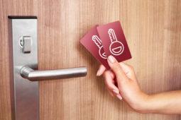 Schlüsselverlust durch Mieter - Teilaustausch Schließanlage - Abzug neu für alt