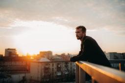 WEG: Sondernutzungsrecht an Dachterrasse