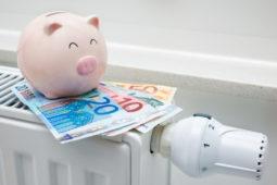 Nebenkostenabrechnung bei Gewerberaummiete - mündliche Vereinbarung über Abrechnungsgrundlage