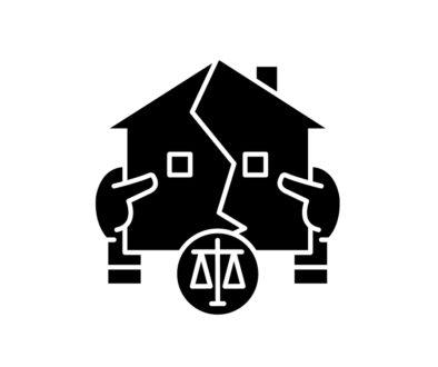 Aufnahme eines nahen Angehörigen in Mietwohnung als unbefugte Gebrauchsüberlassung