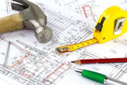 WEG - Duldung von Reparaturarbeiten am Gemeinschaftseigentum in Notfall