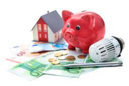 HAusgeld für Wohnungseigentümer