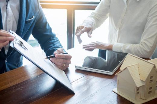 Mietvertragsänderung bedarf der Unterschrift aller Mieter