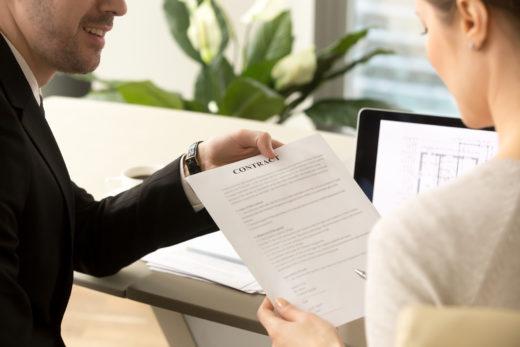 Untermieter: Anspruch auf Aufnahme des Ehegattens in die Wohnung