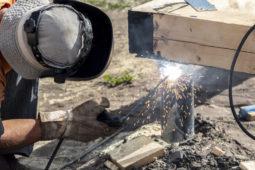 Modernisierungsankündigung - Zumutbarkeit des Umzugs für Mieter während der Baumaßnahme