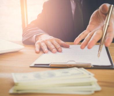 Mietvertragskündigung bei Nichtzahlung der Miete bei Erkrankung des Mieters