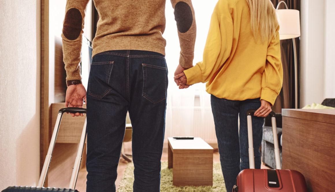 Räumungsfrist - Versagung gemäß § 721 ZPO und Obdachlosigkeit